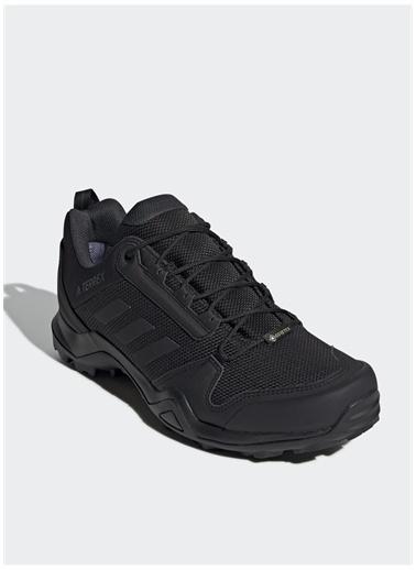 adidas Adidas Bc0516 Terrex Ax3 Gtx Erkek Outdoor Ayakkabısı Siyah